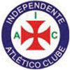 Independente - PA