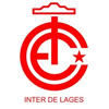 Inter de Lages - SC
