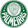 Palmeiras - SP