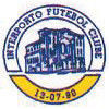 Interporto - TO