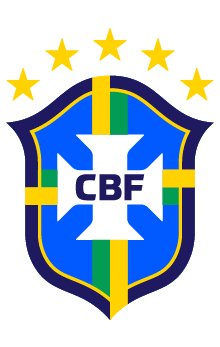 Confederação Brasileira de Futebol