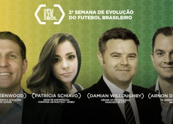 Internacionalização e Marketing