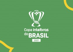 Copa Intelbras do Brasil