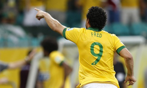 3 FRED